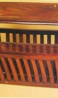 wooden-furniture-handicraft-37