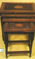 wooden-furniture-handicraft-38