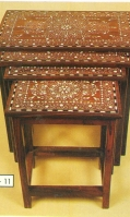 wooden-furniture-handicraft-39
