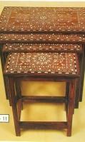 wooden-furniture-handicraft-39