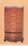 wooden-furniture-handicraft-4