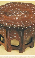 wooden-furniture-handicraft-49
