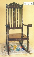 wooden-furniture-handicraft-71