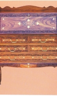 wooden-furniture-handicraft-72