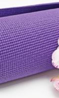 branded-yoga-mat-13