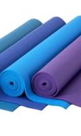 branded-yoga-mat-14