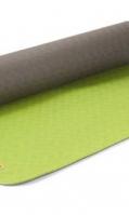 branded-yoga-mat-3