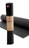 branded-yoga-mat-9