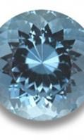 aquamarine-10