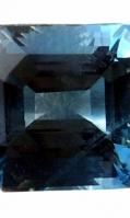 aquamarine-12