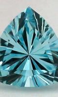 aquamarine-16