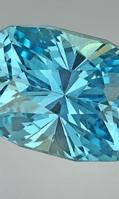 aquamarine-17