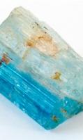 aquamarine-23