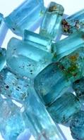 aquamarine-24