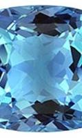 aquamarine-26