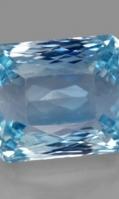 aquamarine-27