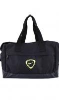 sports-bag-10