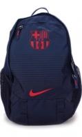 sports-bag-11