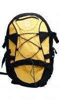 sports-bag-13