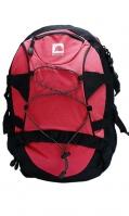 sports-bag-15