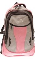 sports-bag-17