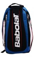 sports-bag-2