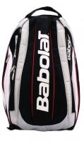 sports-bag-3