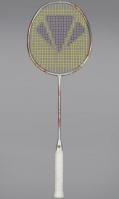 badminton-rackets-11