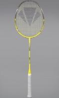 badminton-rackets-12