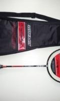 badminton-rackets-13