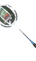 badminton-rackets-14