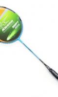 badminton-rackets-16