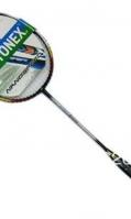 badminton-rackets-18