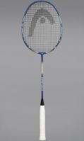 badminton-rackets-19
