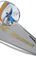 badminton-rackets-20