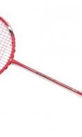 badminton-rackets-21