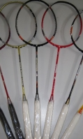 badminton-rackets-22