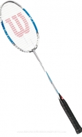 badminton-rackets-24
