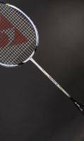 badminton-rackets-25