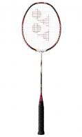 badminton-rackets-26