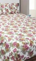 bed-sheets-10