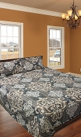 bed-sheets-12