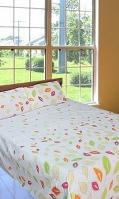 bed-sheets-17