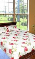 bed-sheets-18