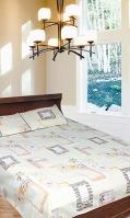 bed-sheets-19