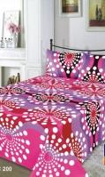 bed-sheets-2