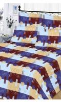 bed-sheets-20