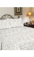 bed-sheets-21