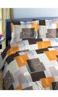 bed-sheets-23
