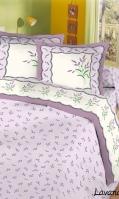 bed-sheets-24